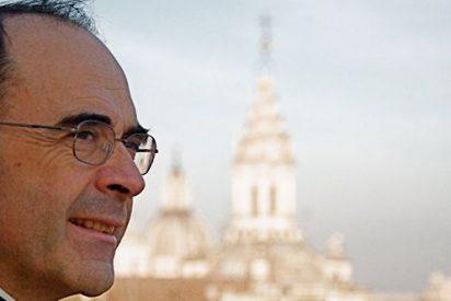 """La Santa Sede pide """"esperar el resultado"""" de la investigación contra el cardenal Barbarin"""