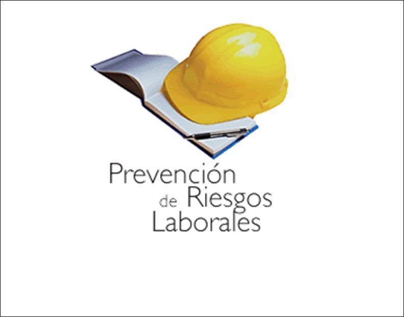 Empleo convoca subvenciones destinadas a la prevención de riesgos laborales