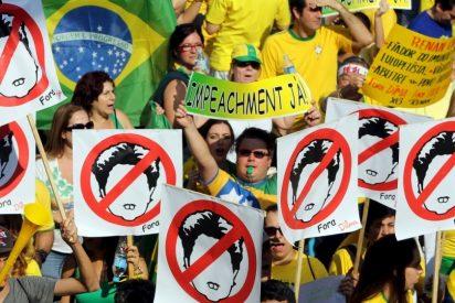 Los obispos brasileños piden diálogo para superar la actual crisis institucional del país