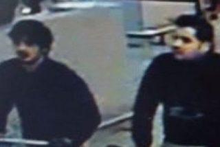 Los hermanos asesinos de Bruselas: Dos 'buenos' musulmanes y dos perfectos 'hijos de puta'