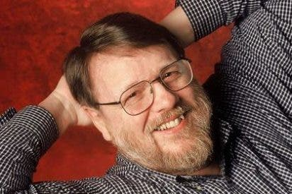 Muere Ray Tomlinson, el padre del 'email'