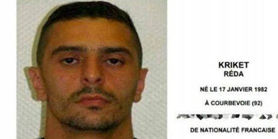 """El Gobierno de Francia revela que ha desarticulado in extremis un atentado yihadista """"de extrema violencia"""""""