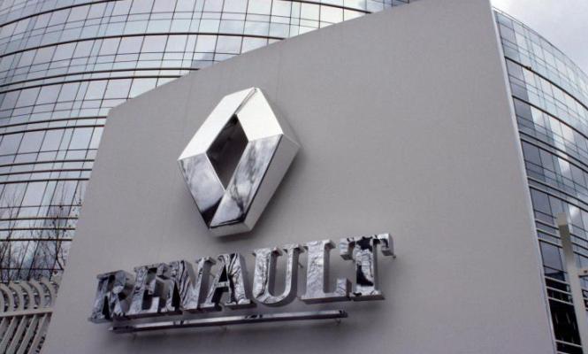 Renault se esfuerza por contentar a sus sindicatos