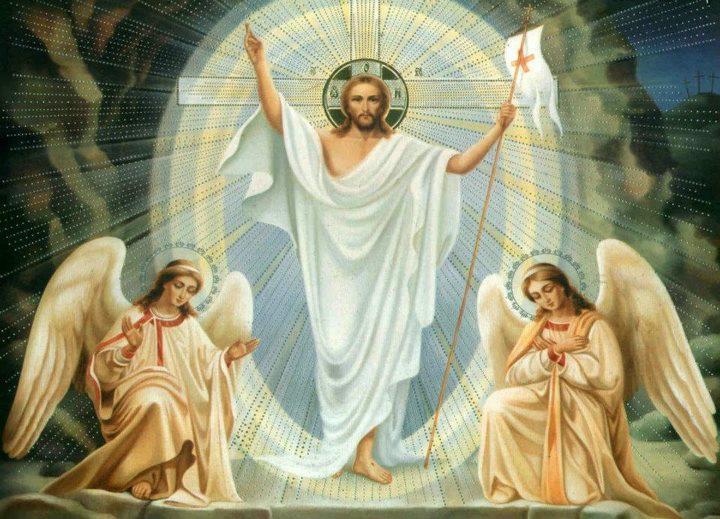 Resurrección de la carne y reencarnación del alma