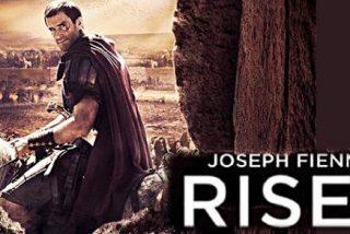 """Risen (Resucitado)"": la película imprescindible de esta Semana Santa"
