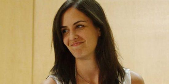 El demoledor vídeo que deja en pelotas a la mentirosa de Rita Maestre