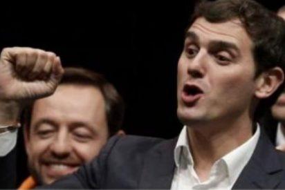 Público advierte a Iglesias de que su estrategia fortalece a la derecha: C's ganaría 21 escaños en otras generales