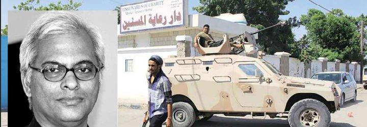 Los salesianos desmienten que religioso secuestrado en Yemen haya sido crucificado