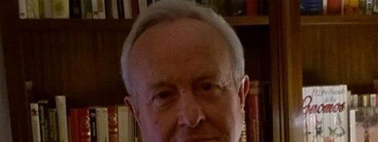 Carta abierta al Señor Arturo Pérez-Reverte