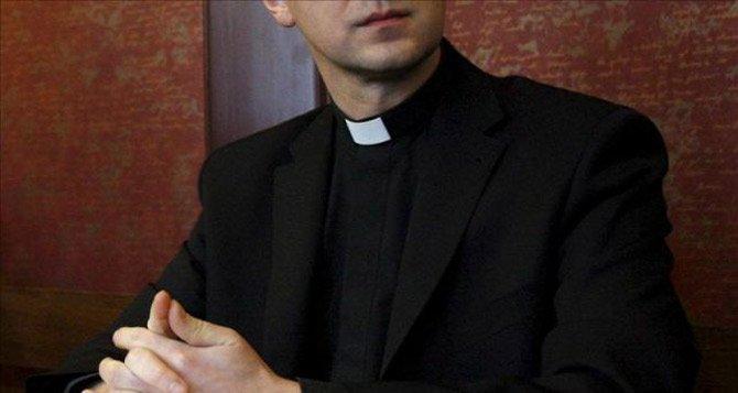 Sacerdotes del Nuevo Testamento