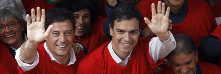 """La brutal comparación de Jabois sobre Besteiro: """"Al Madrid le costó un siglo llegar a diez Champions, al candidato gallego de Sánchez sólo un año tener diez imputaciones"""""""