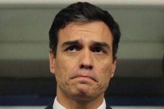 El PSOE aplaza su congreso hasta que haya nuevo Gobierno en España para no descabalgar a Pedro Sánchez