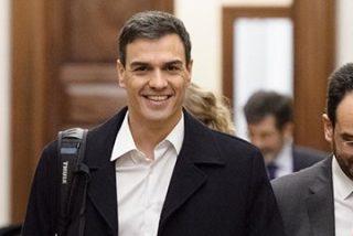 """Gabriel Albiac masacra a Pedro Sánchez: """"El nivel de conocimiento de este cuadragenario da vergüenza"""""""
