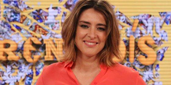 La tristeza de Sandra Barneda al quedarse sin programa en la catalana 8tv: ¿Qué ha pasado realmente?