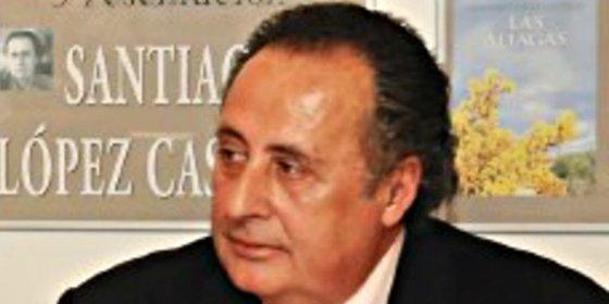 Ratoncito Pérez es Ratón Sánchez