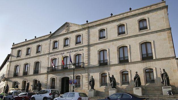 La Diputación de Soria pone a disposición de los ciudadanos el nuevo Portal de Transparencia