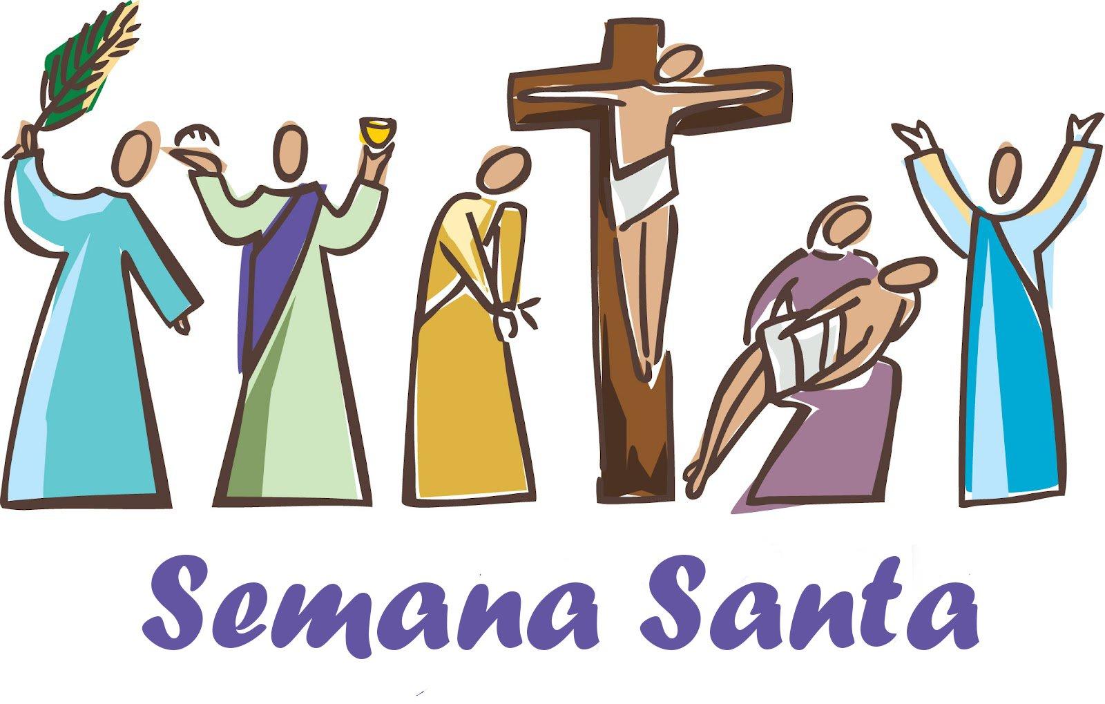 Del MIsterio Pascual al Jesús de la historia