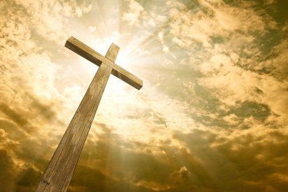 Cuándo tiene sentido la cruz
