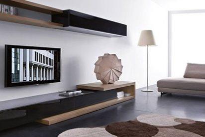 Los muebles de casa revolucionan el mercado