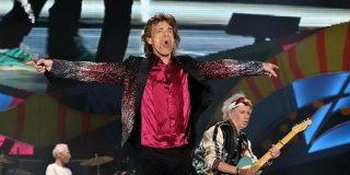 Los Rolling Stones hacen vibrar a Cuba, donde no se mueve una hoja sin permiso del dictador Castro