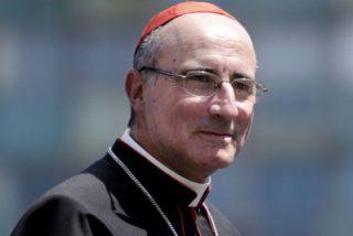 Obispo de Montevideo pide cautela con la desclasificación