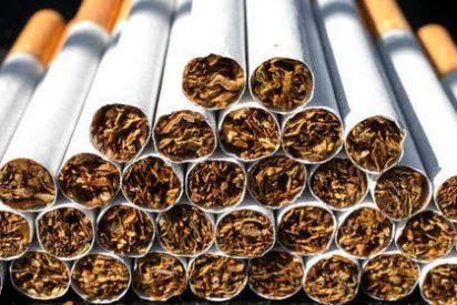 Altadis zanja el conflicto sobre el tabaco que daba a sus empleados con un plus de 2.000 euros