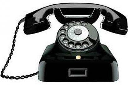 Ya se pueden realizar llamadas desde un móvil identificadas con un número de teléfono fijo