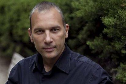 Tiemble escuchando al nuevo director de Informativos de TV3 que defiende que Cataluña descubrió América