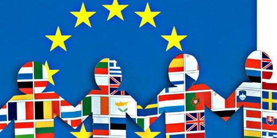Los Veintiocho alcanzan un acuerdo político para el intercambio de datos fiscales de multinacionales