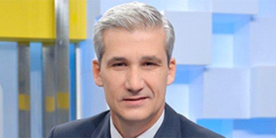 El billar a tres bandas de Pedro Sánchez