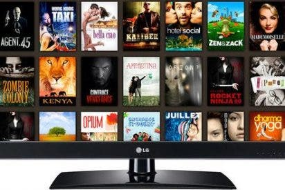 Las 7 claves para iniciarse en Netflix