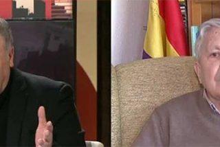 """Jiménez Villarejo, primer 'apestado' de la apisonadora podemita: """"Iglesias me contestó en términos desagradables y muy flojos a nivel doctrinal"""""""