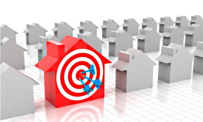 La vivienda se encareció en España un 3,1% en 2015