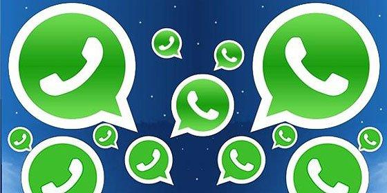 WhatsApp permite ya la cursiva y la negrita en iPhone y prepara cambios en Android