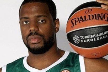 Unicaja tira de épica ante Bilbao Basket