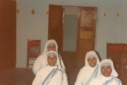 """El Papa condena el """"diabólico e insensato"""" asesinato de cuatro monjas y otras doce personas en Yemen"""