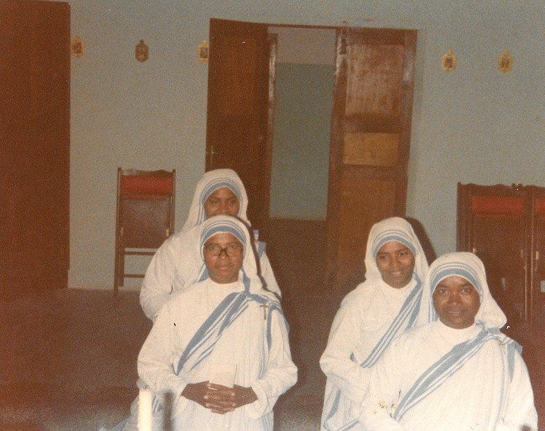 Parolin afirma que las misioneras asesinadas en Yemen decidieron quedarse pese a las amenazas