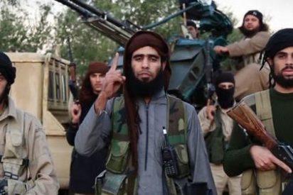 Daesh ejecuta a 15 de sus 'agentes de seguridad' tras morir un dirigente islámico
