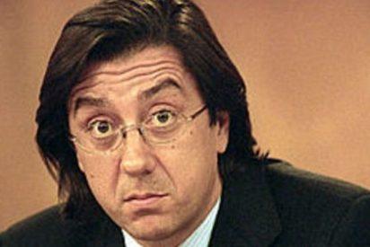 Pío Cabanillas, nuevo consejero y vicepresidente del consejo de Codere