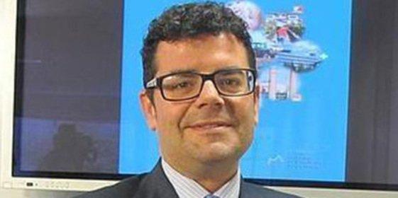 """Alfonso Domínguez: La Rioja """"refuerza"""" su compromiso con la estabilidad presupuestaria para """"garantizar Estado Bienestar"""""""