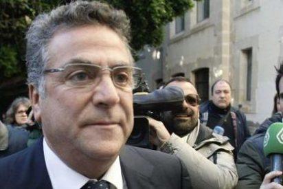 El empresario Enrique Ortiz, alias 'La Polla Insaciable', confiesa ahora que financió ilegalmente al PP
