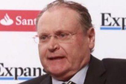 Antonio Español Realp: Muere el director general de Abertis Autopistas
