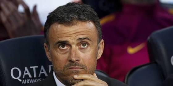 La debacle del Barça cambia los planes en el mercado de fichajes