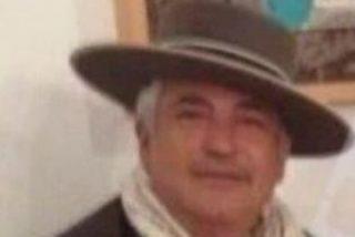 El 'mafioso' Luis Pineda, presidente de Ausbanc, pidió una noticia «con una hostia» contra BBVA