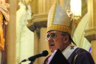 """El arzobispo de Madrid subraya que """"las religiones jamás deben convertirse en vínculo de odio, sino de paz"""""""