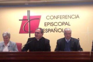"""Gil Tamayo: """"El Papa tiene un sexto sentido especial ante el sufrimiento"""""""