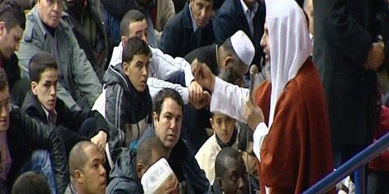 Los musulmanes vuelven a invadir España: dos millones de islámicos y 84 centros de oración radicales