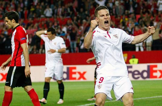 5 claves de una noche de gloria para Sevilla y Villarreal en la Europa League