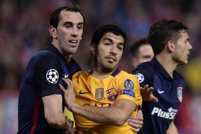 5 razones que explican el KO del campeón en la Champions League
