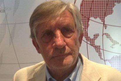 """""""En esta crisis política, Felipe VI no puede quedar como un florero"""""""